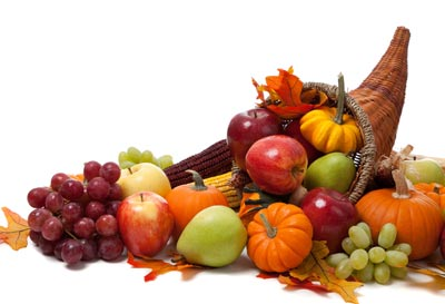 opener-fall-fruits-and-veggies-ss