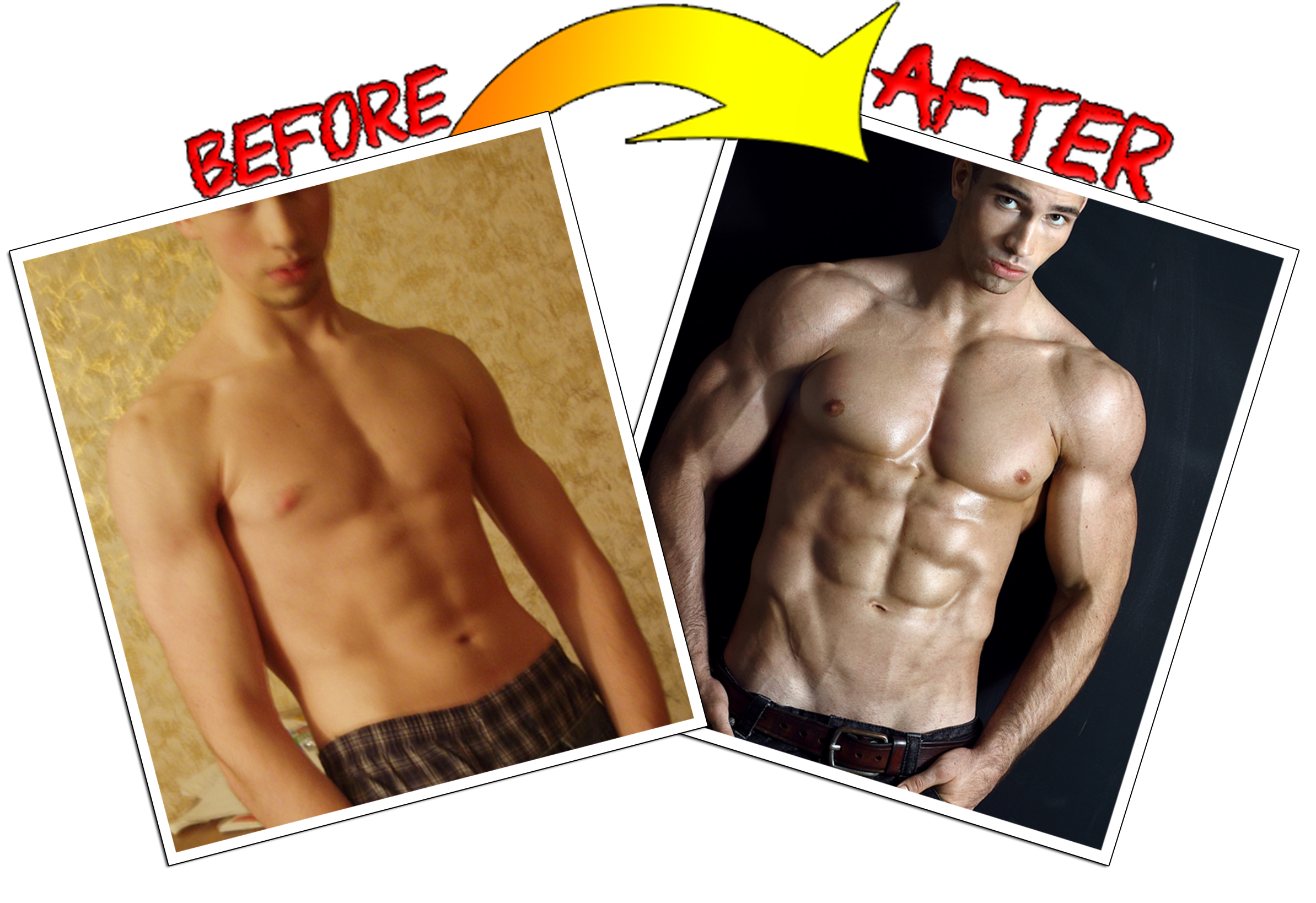How to lose weight fast drugs picture 23